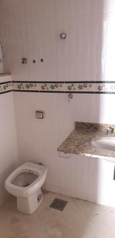Apartamento em Copacabana para alugar, 3 Quartos e 1 Suíte - Foto 3