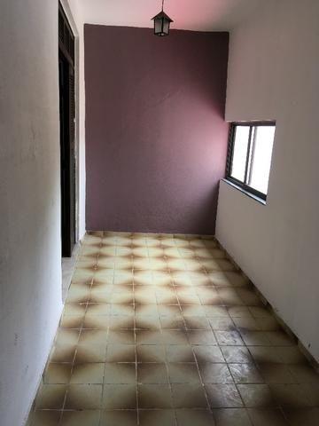 Casa em Itapoã 2 quartos - Foto 3