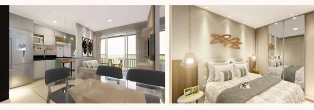 Apartamento 2 quartos em Morada De Santa Fé - Foto 6
