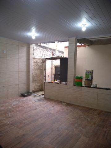 Casa de 2 quartos em Nilópolis - Rua João Evangelista de Carvalho, 355 - Foto 11