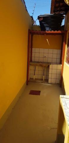 Apartamento no Centro próximo UFAM expoente - Foto 7