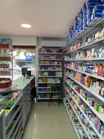 Farmácia - Foto 16