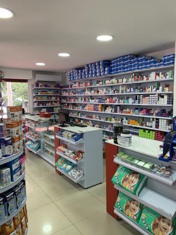 Farmácia - Foto 9