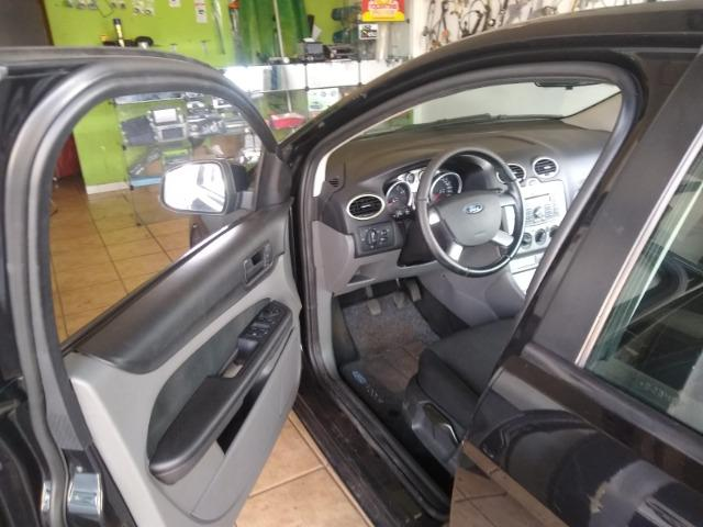 Ford Focus 2011 -Completo - Foto 4