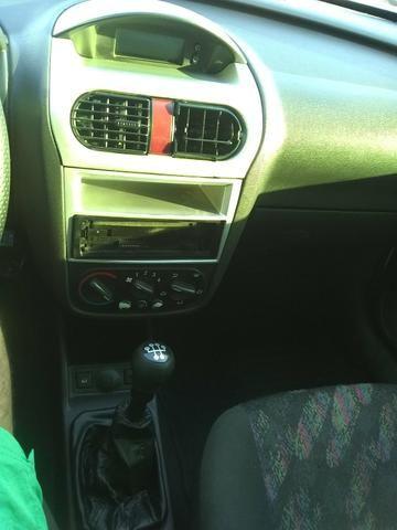 Corsa Premium 1.4 sedan - Foto 5