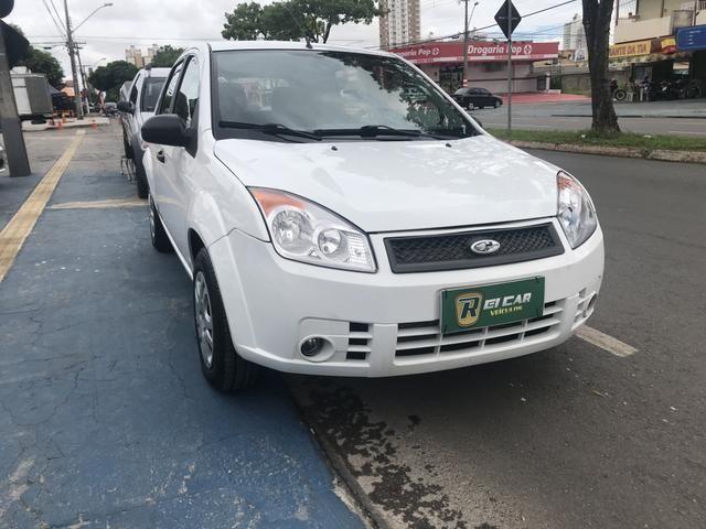 Fiesta 1.0 09/10