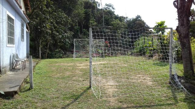 Alugo sitio em agro brasil - Foto 5