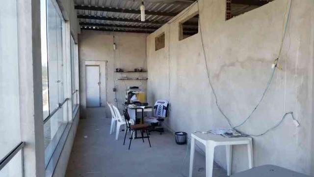 10 ambientes direto com o proprietário - alto são joão, 6762 - Foto 10