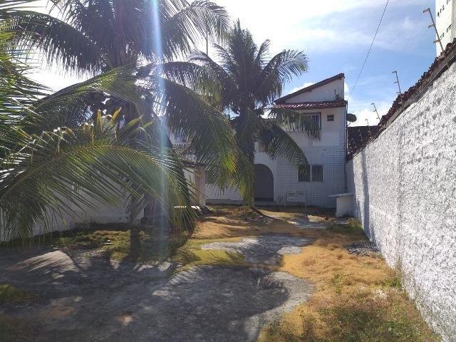 Bairro Novo-Casa 3 qts 4 wcs Beira Mar - Foto 3