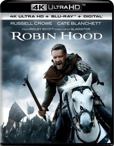 Filme Blu-ray 4k UHD - Pronta Entrega - Despacho para Todo Brasil - Foto 4