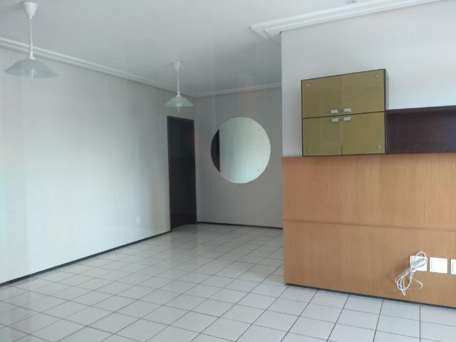 Mansão Le Corbusier - Foto 15