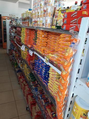 Vendo Supermercado fone * - Foto 8