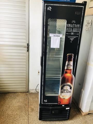 Cervejeira 284l