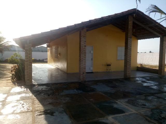 Casas de praia zap 86 9 9 4 7 3 0 3 5 6 - Foto 7