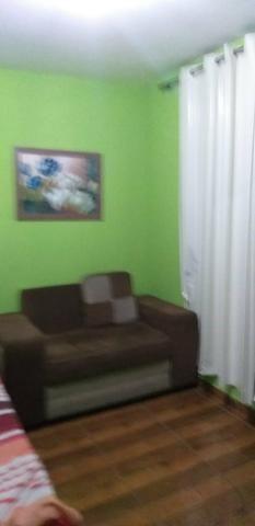 Apto 2 quartos bairro Copacabana BH - Foto 5