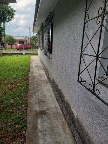 Vende-se Casa no Padre Chagas - Foto 3