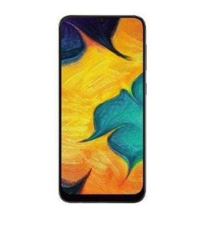 Samsung Galaxy a30, troco em iPhone
