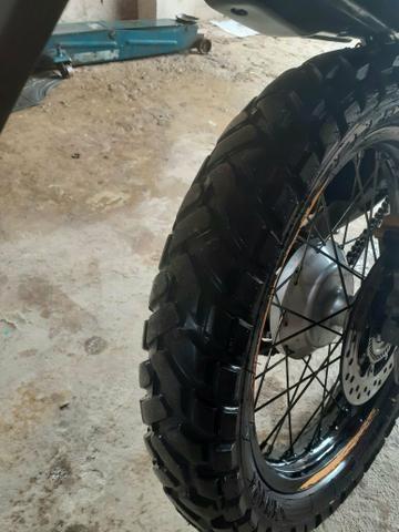 Moto XRE 300 Adventure - Foto 4