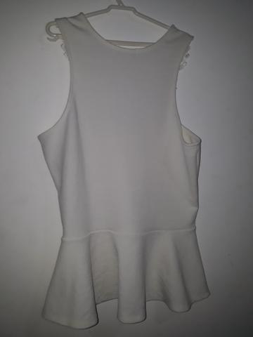 Blusas femininas nunca usadas - Foto 5