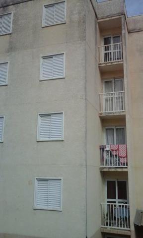 Apartamento Quitado Ao Lado do Pronto Socorro Sao Jose em Campinas