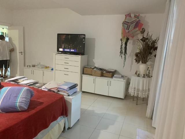 Grande e belissima casa com 1200m2 em Itapuã !! - Foto 6