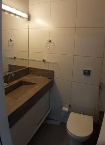 Alugo Casa em Cond Fechado Mário Andreaza - Foto 4