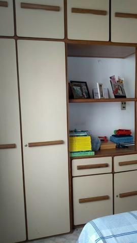 Casas Linda no Imbui ! Confira - Foto 10
