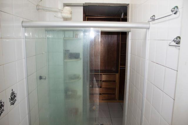 Casa em Jaguaribe   Nascente   4 quartos sendo 1 suíte   300 metros da praia - Foto 15