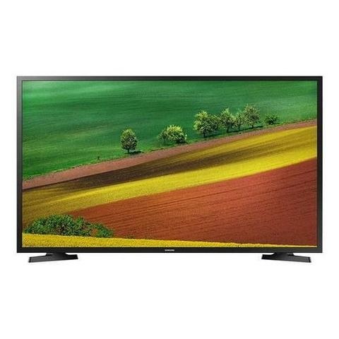 TV Samsung LCD 32 Polegadas - Foto 2
