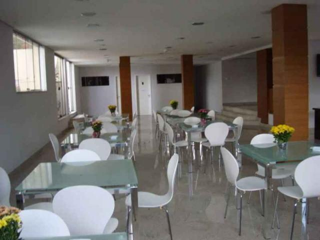 6 ambientes direto com o proprietário - jardim avelino, 5743 - Foto 7