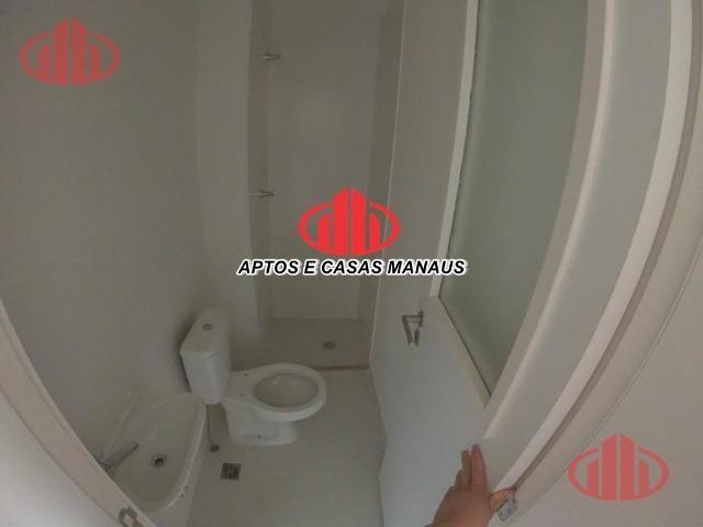 London 169M² 04 Suítes - Foto 14