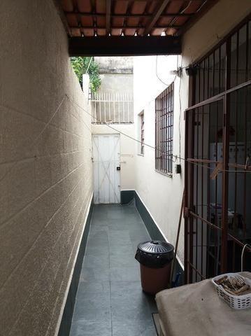Apartamento Área Privativa Jardim América - Foto 14