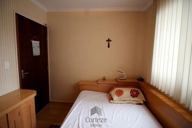 Apartamento 2 quartos no Cristo Rei - Foto 16