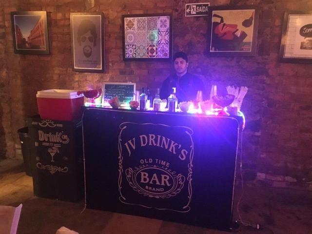 Serviços de Barman - Foto 6