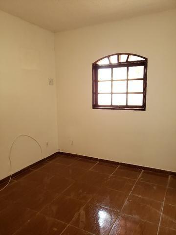 Vendo Linda Casa no Bairro Despraiado, 3 Quartos - Foto 9