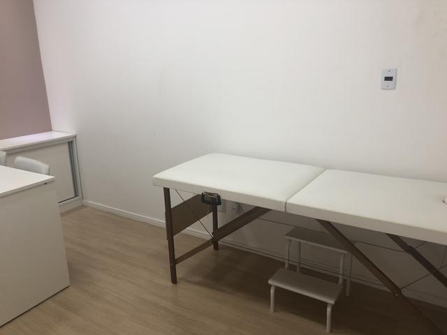 Sublocação de sala/consultorio - Foto 6