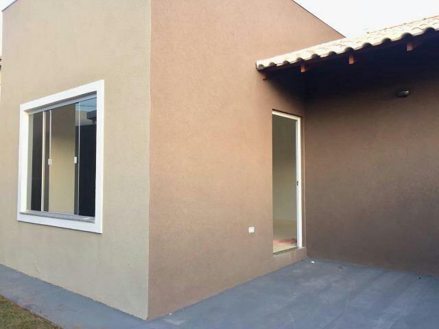 ?ano novo casa nova?adquira seu imóvel com o autofinanciamento - Foto 4