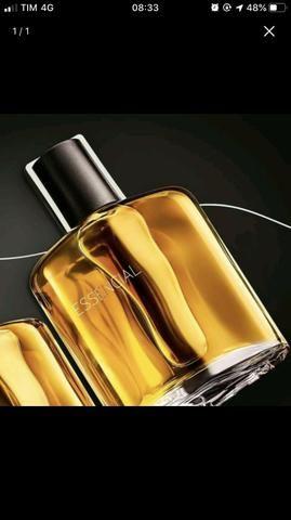 Perfume Essencial - Foto 3