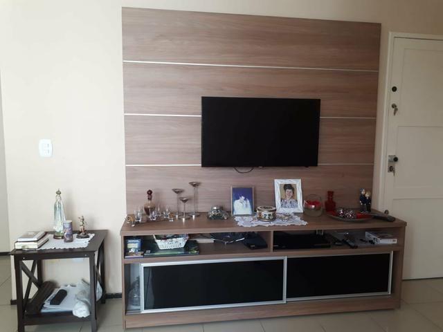 Apartamento Com Fino Acabamento No Guararapes - Foto 14