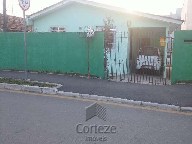 Terreno de area 360,00 m² no Afonso Pena