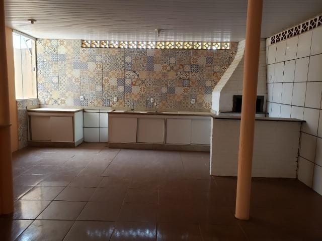Vendo Linda Casa no Bairro Despraiado, 3 Quartos - Foto 13