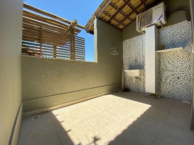 Cobertura em Stella Maris | Nascente | 3 quartos | Vista mar - Foto 19