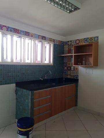Oportunidade: Excelente Apartamento no Centro da Cidade!!! - Foto 10