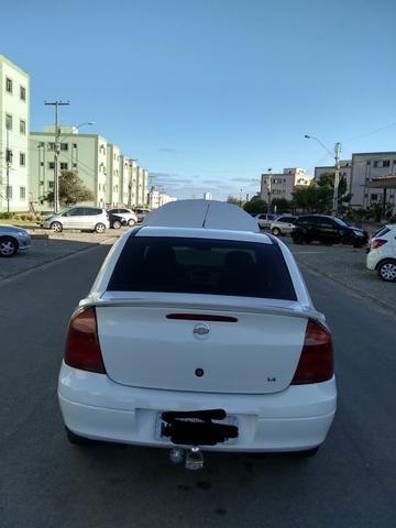 Corsa Premium 1.4 sedan - Foto 6