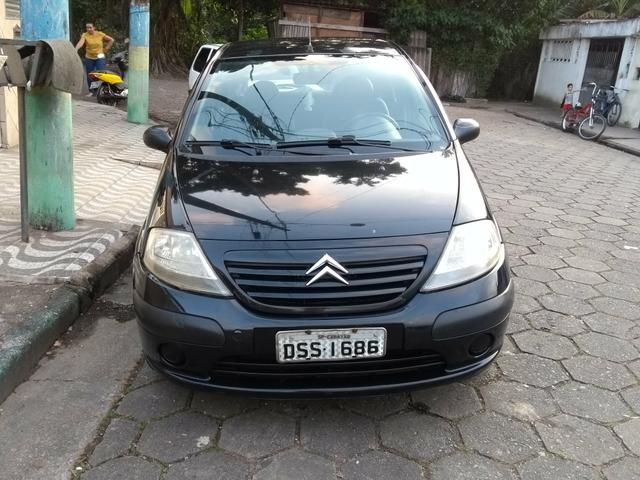 Citroën c3 glx 1.4 - Foto 2