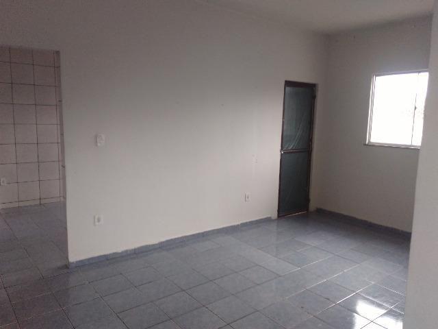 Alugo casa (2 quartos) em Cabuís, Nilópolis. Rua Antônio Pereira - Foto 10