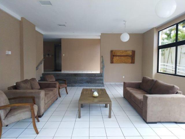 Oportunidade no Condominio Meridien - Foto 7