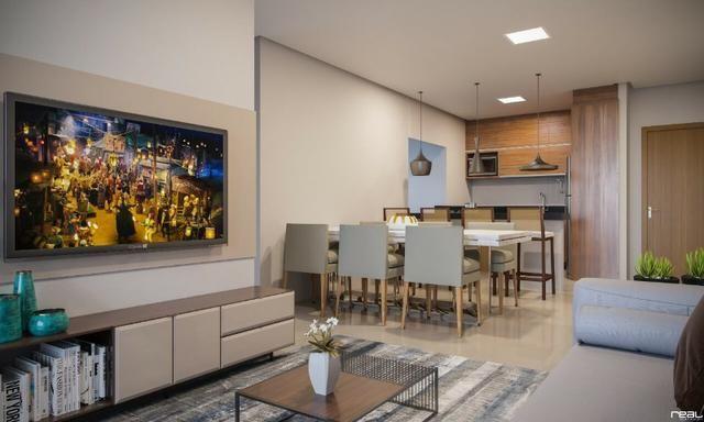 04-(COD1128) apartamento 3 quartos, Praia do Morro, Oportunidade! - Foto 3