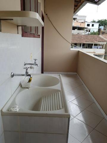 Oportunidade: Excelente Apartamento no Centro da Cidade!!! - Foto 11