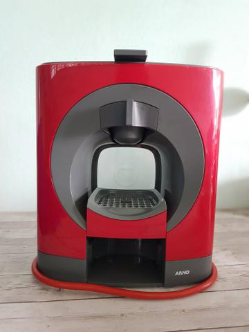 Cafeteira dolce gusto - Foto 2